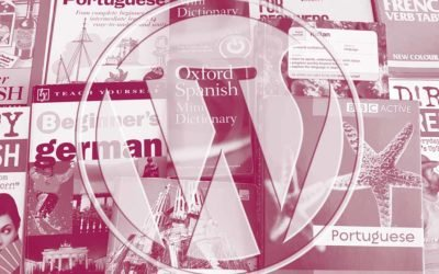 Développement WordPress : le textdomain ne pourrait-il pas devenir optionnel ?